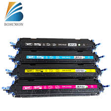 Hp Color Laserjet 1600 Cartridge Price L