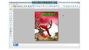 Printable Birthday Card Maker Happy Holidays