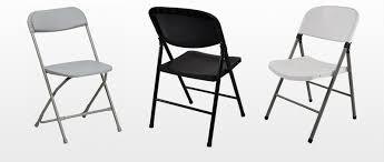 plastic metal chairs. Plastic Folding Chairs · \u003e Plastic Metal Chairs