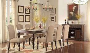 room deco furniture. Dining Room Set Deco Furniture G