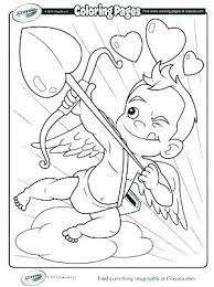 Coloring Pages Remarkable Crayola Com Coloring Pages Pages