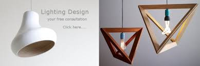 Designer lighting French Lighting Design Takeluckhome Exclusive Designer Lighting For The Home And Retail Space Shop Online