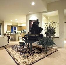 rugs can you put an area rug over carpet designs inside elegant with regard cleaner solution rug over carpet