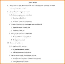 example of essay sample theme essay binary options theme sample wikihow ielts essay example essay writing example of formal essay writing