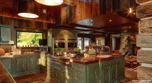 western kitchen cabinets kitchen cabinets springfield ma