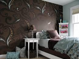 funky bedroom furniture for teenagers. bedroom decorations for teenage girls smallteens cool lamps teens funky furniture teenagers
