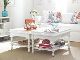 sea themed furniture. Coastal Style Coffee Tables Affordable Furniture Sea Themed Room Decor Armchairs Exotic Living