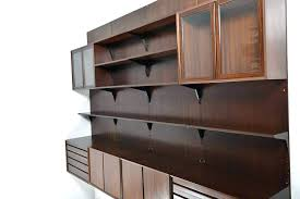 home office wall systems wall system shelving wall system home office wall shelving systems wall shelving