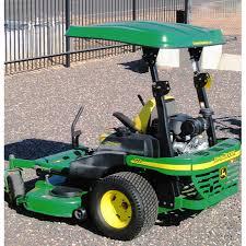 zero turn lawn mower accessories. stylish john deere zero turn mowers for x fiberglass canopy kit lawn mower accessories