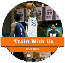 Image result for Sign up for basketball training buttons images