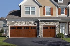 garage door wood lookResidential Garage Doors San Antonio  Hill Country Overhead Doors
