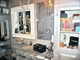 stylish bedroom furniture sets. Stylish Bedroom Furniture Sets Closet Walk Trendy In .