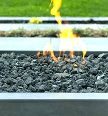 fire pit glass stones lava glass for fire pit fire pit glass stones fire pit glass