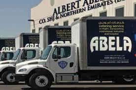 Welcome to Albert Abela