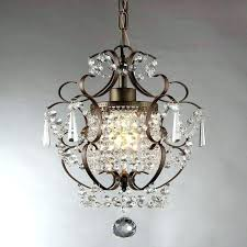 crystal orb floor lamp large size of orb crystal chandelier floor lamp antique bronze indoor the