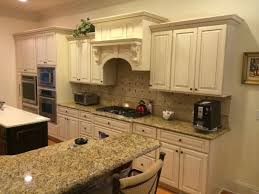 Cabinet Refinishing Raleigh Nc | Kitchen Cabinets | Bathroom Cabinets| In  Awesome Kitchen Cabinets Raleigh Good Looking