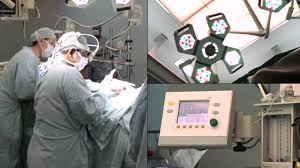 best hospital management in faridabad delhi ncr asian hospital in faridabad