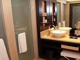 bathroom bathroom remodeling plano tx celestial bathroom remodeling plano