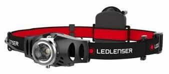 <b>Налобный фонарь</b> LED LENSER <b>H3</b>.<b>2</b> — купить по выгодной ...