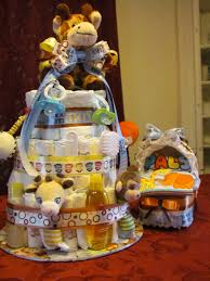 noahs ark baby shower ideas for baby shower party. Baby Boy Shower Cool Favors Jam With Houston Noahs Ark Ideas For Party