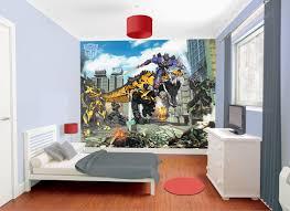 Scene Bedroom 5 Ways To Transform Your Kids Bedroom In A Weekend Fads