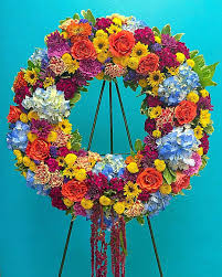 Garden State Floral Design Pin By Garden State Floral Design On Funeral Pieces Pinterest