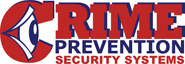 security systems orlando93