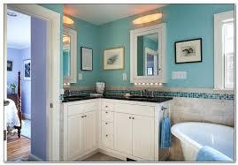corner double vanity dimensions corner double vanity corner double sink bathroom vanity double corner vanity units
