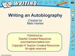 essay interactive essay