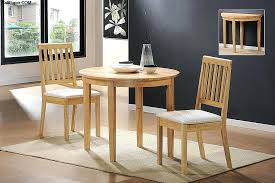 bedding cute circle kitchen table 2 small dining sets for space round black and chairs elegant dining table for two small and 2 chairs