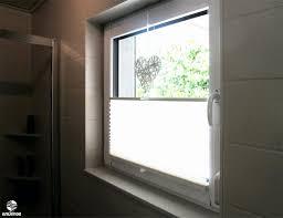 Fenster Verdunkeln Ohne Bohren Top Schn Fenster Verdunkeln Ohne
