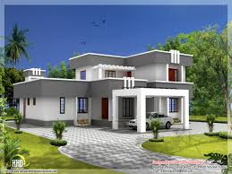 Different Indian House Designs Home Design Types Fascinating Home - Green home design
