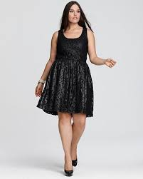Plus In Love Size Chart Love Ady Plus Size Lace Dress Bloomingdales