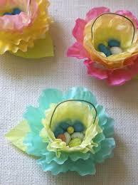 easter crafts for kids 2