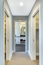 Bathroom And Walk In Closet Designs Simple Inspiration Ideas