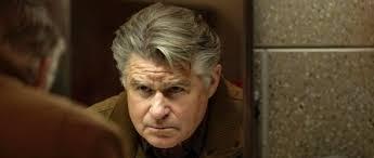 Treat Williams, der durch Everwood im Serienbereich Bekanntheit erlangte, ... - everwood-treat-williams-besucht-58586_big