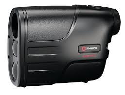 simmons lrf 600 rangefinder. amazon.com : simmons lrf 600 tilt intelligence laser rangefinder rangefinders sports \u0026 outdoors lrf i