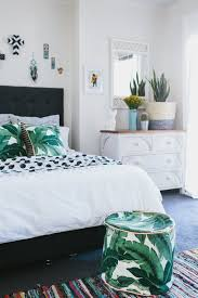 bed sheets designs tumblr. BedNest Blog - Upholstered Bedheads, Interior Design, Home Ideas And More Bed Sheets Designs Tumblr E