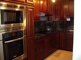 change kitchen cabinet color change kitchen cabinet color to white staining kitchen how to change cabinet color kitchen cabinet change kitchen cabinet