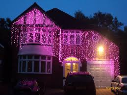 asian lighting. House Lighting Asian P