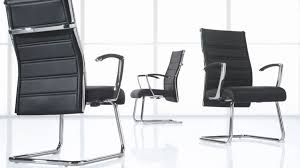 sleek office chairs. cool sleek office chairs 36 for your best desk chair with i