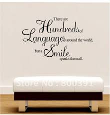 Best Quotes About Smile