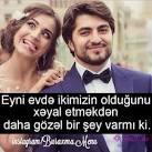 YaZıLı ŞəKiLLəR 2015.