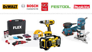 power tools brand names. dewalt are the most requested brand of power tools, known for their reliability and durability although we source all brands tool at very tools names global services ltd