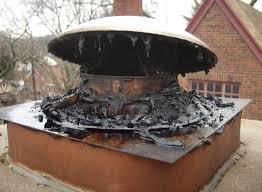 ask the chimney sweep chimney sweeping masonry repair chimney