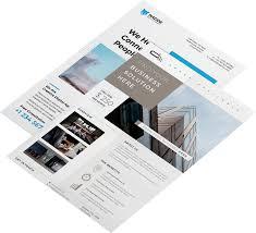 High Quality Design Graphic Design Services Selene Art Design Design Agency