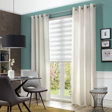 Vorhang Für Ihr Wohnzimmer Ttlttm