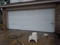 diy faux wood garage doors. Faux Wood Garage Doors Diy Remicooncom Made To Wooden Door