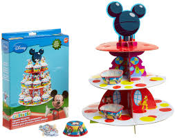 Mickey Mouse Clubhouse Bedroom Accessories Mickey Mouse Clubhouse Room Decor Design Ideas And Decor