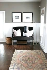 home design unlock washable entryway rugs techieblogie info from washable entryway rugs